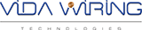 VIDA WIRING TECHNOLOGIES LTD.