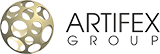 ARTIFEX GROUP LTD.