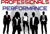 """PROFESSIONALS PERFORMANCE"" ООО"