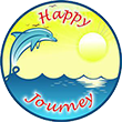 HAPPY JOURNEY LTD.