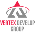 """VERTEX DEVELOP GROUP"" ЧП"