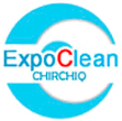 CHIRCHIQ EXPO CLEAN LTD.