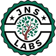 JNS LABS LTD.