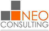 """NEO-CONSULTING"""