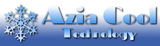 AZIA COOL TECHNOLOGY LTD.