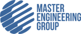 MASTER ENGINEERING GROUP LTD.
