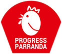 PROGRESS PARRANDA LTD.