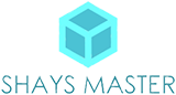 SHAYS MASTER LTD.