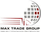 MAX TRADE GROUP LTD.