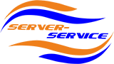 SERVER-SERVIS-PLYUS. PRIVATE ENTERPRISE
