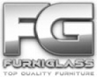 FURNIGLASS LTD.