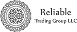 RELIABLE TRADING GROUP LTD.