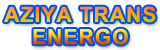 AZIYA TRANS ENERGO. PRIVATE ENTERPRISE