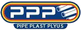 PIPE PLAST PLYUS LTD.