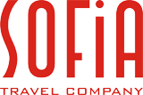 SOFIA TRAVEL LTD.