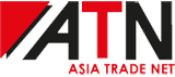 ASIA TRADE NET. PRIVATE ENTERPRISE
