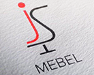 JS MEBEL. TRADE MARK
