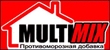 MULTIMIX BUILDING. FAMILY COMPANY