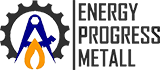 """ENERGY PROGRESS METALL"" ООО"