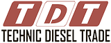 """TECHNIC DIESEL TRADE"" ЧП"
