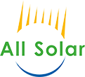 ALL SOLAR. PRIVATE ENTERPRISE
