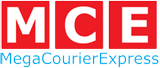 MEGA COURIER EXPRESS LTD.