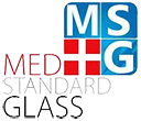 """MED STANDARD GLASS"" ООО"