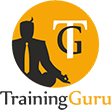 TRAINING GURU. NON-GOVERMENT EDUCATIONAL INSTITUTION