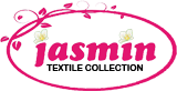 JASMIN TEXTILE COLLECTION LTD.
