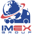IMEX GROUP PRIVATE ENTERPRISE.
