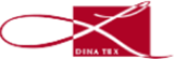 DINA TEX LTD.