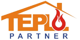 TEPLO PARTNER LTD.
