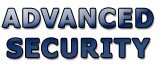 ADVANCED SECURITY LTD.