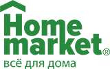 HOME MARKET. SHOP