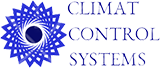 CLIMAT CONTROL SYSTEMS LTD.