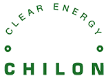 CHILON LUBRICANTS LTD.