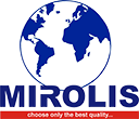 MIROLIS GROUP. PRIVATE ENTERPRISE