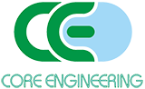 CORE ENGINEERING LTD.