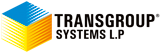 TRANSGROUP SYSTEMS L.P. REPRESENTATIVE OFFICE