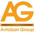 AVTOBAN GROUP LTD.