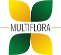 ZIROAT TAYMINOT GARDEN CENTER