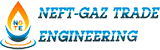 """NEFT-GAZ TRADE ENGINEERING"" ООО"