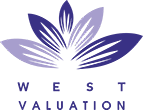 """A-WEST VALUATION"" ООО"