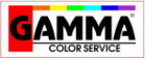 GAMMA COLOR SERVICE. LTD TRADE PRODUCTION ENTERPRISE