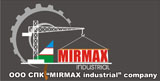 MIRMAX INDUSTRIAL LTD.
