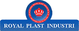"""ROYAL PLAST"""