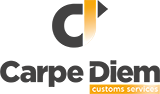 CARPE DIEM LTD.