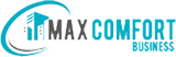 MAX COMFORT BUSINESS LTD.