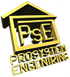 PROSYSTEM ENGENIRING LTD.