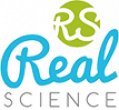 """REAL SCIENCE"" НОУ"